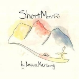 Laura Marling - Short Movie '2015