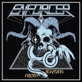 Enforcer - From Beyond (Limited Edition) '2015