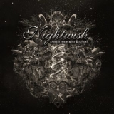 Nightwish - Endless Forms Most Beautiful (Limited Edition, 2CD) '2015
