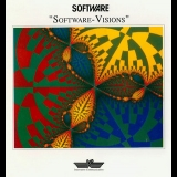 Software - Software-Visions (Reissue 1991) '1989
