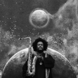 Kamasi Washington - The Epic '2015