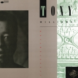 Tony Williams - Civilization (2014 Reissue) '1987