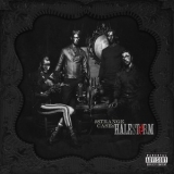 Halestorm - The Strange Case Of... '2012