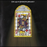 Alan Parsons Project, The - The Turn Of A Friendly Card (bvcm-35579) '2008