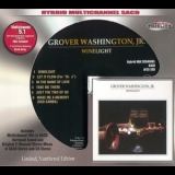 Grover Washington, Jr. - Winelight '1980