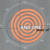 And One - Best Of (CD1) '1997
