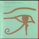 Alan Parsons Project, The - Eye In The Sky   BMG Japan / BVCM-35580 / '2009
