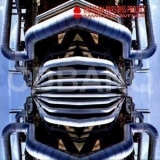 Alan Parsons Project, The - Ammonia Avenue       BMG Japan (bvcm-35581) '2009
