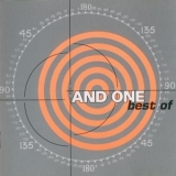 And One - + One (CD2, VA, EXTRA CD) '1997
