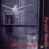 Dave Douglas - Parallel Worlds '1993