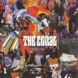 Coral, The - The Coral '2002