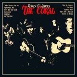 Coral, The - Roots & Echoes '2007