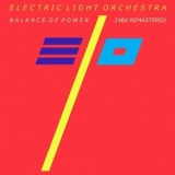 Electric Light Orchestra - Balance Of Power '1986