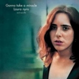 Laura Nyro - Gonna Take A Miracle '1971