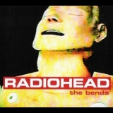 Radiohead - The Bends (2009 Collectors Edition) '1995