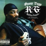 Snoop Dogg - R&G - The Masterpiece '2004
