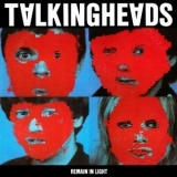 Talking Heads - Remain In Light [wpcr-75154] japan '2006