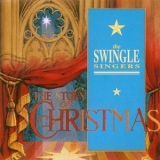 Swingle Singers, The - The Story Of Christmas '1998