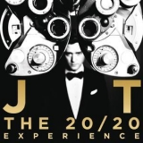 Justin Timberlake - The 20/20 Experience (Deluxe Version) '2013