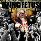 Dying Fetus - Destroy The Opposition (Japanese Edition) '2000