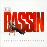 Joe Dassin - Ses Plus Grands Succes '2000