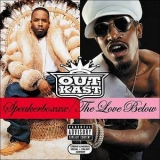 Outkast - Speakerboxxx (CD2) '2003