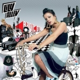 Lily Allen - Alright, Still     (Japanese Edition) '2006