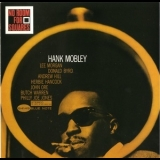 Hank Mobley - No Room For Squares '1963