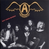 Aerosmith - Get Your Wings '1974
