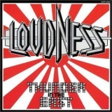 Loudness - Thunder In The East        [1994, COCA-12146] '1985
