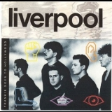 Frankie Goes To Hollywood - Liverpool '1986