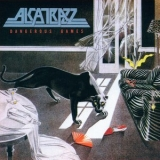 Alcatrazz - Dangerous Games (Reissued 2013) '1986