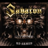Sabaton - Fist For Fight (compilation Of Demos) '2011