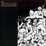 Pestilence - Chronicles Of The Scourge '2006