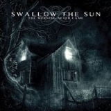 Swallow The Sun - The Morning Never Came (usa Release) '2005