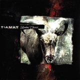 Tiamat - The Ark Of The Covenant '2008