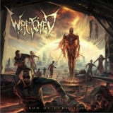 Wretched - Son Of Perdition '2012