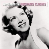 Rosemary Clooney - The Very Best Of Rosemary Clooney '1992