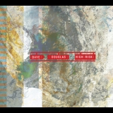 Dave Douglas - High Risk '2015