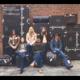 Allman Brothers Band, The - At Fillmore East - Deluxe Edition (CD2) '1971