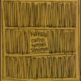 Kid Koala - Carpal Tunnel Syndrome '2000