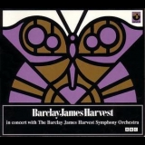 Barclay James Harvest - Bbc In Concert 1972 '2002