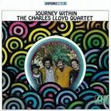 Charles Lloyd - Journey Within '1967