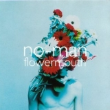 No-man - Flowermouth '1994