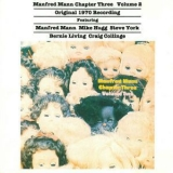 Manfred Mann - Manfred Mann Chapter Three - Volume 2 '1970