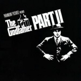 Carmine Coppola - The Godfather Part II / Крестный отец 2 '1972