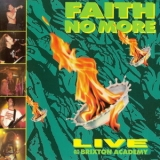 Faith No More - Live At The Brixton Academy [pocd-1043] japan '1990