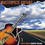 Steve Howe And Martin Taylor - Masterpiece Guitars '2002