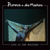 Florence & The Machine - Live At The Wiltern '2011