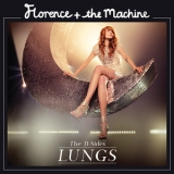 Florence & The Machine - Lungs: The B-sides '2011